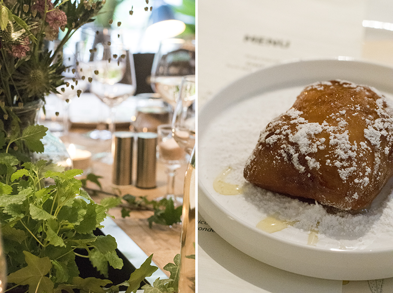 IKEA Supper club – Husligheter.se