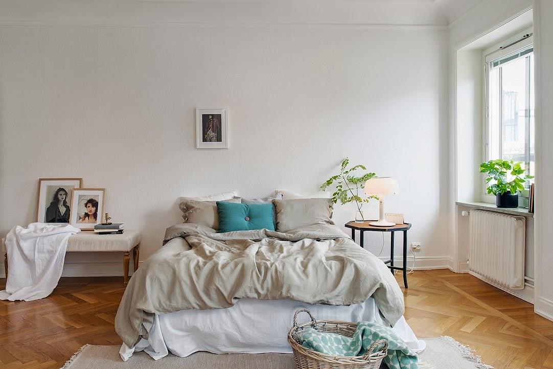 Apartment for sale (Alvhem) – Husligheter.se
