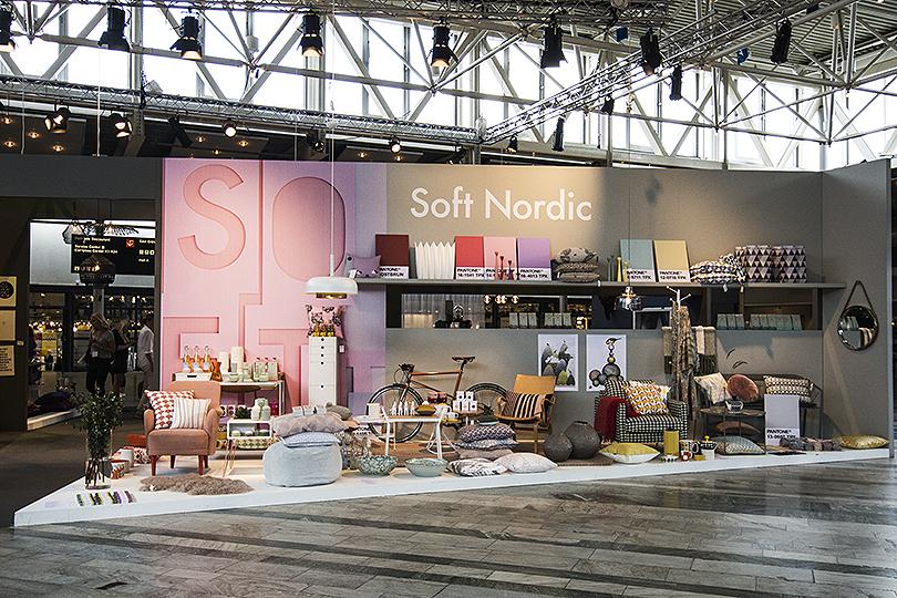 Formex exhibition fall 2014 (photo: Maria Soxbo) – Husligheter.se