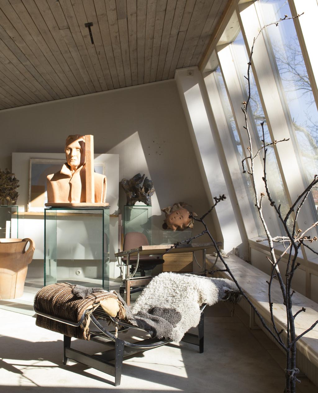 Hertha Hillfons hem (Bukowskis realestate) – Husligheter.se