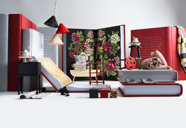 Ryssby collection by IKEA – Husligheter.se