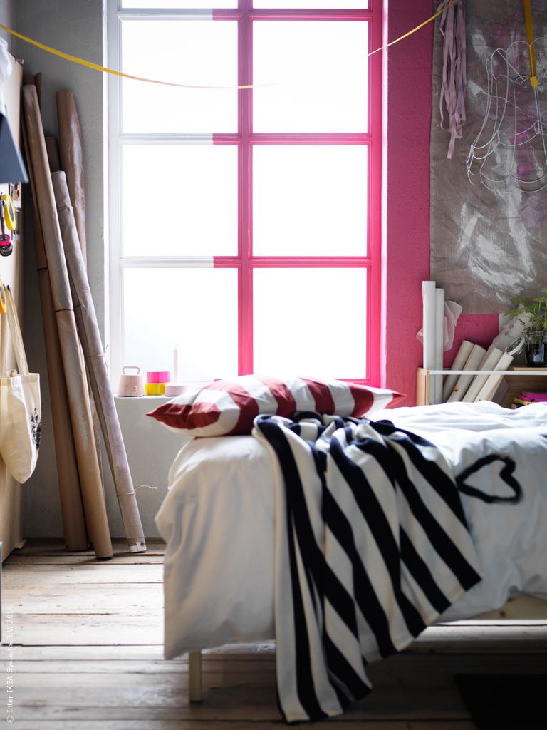 IKEA-katalogen 2015 – Husligheter.se