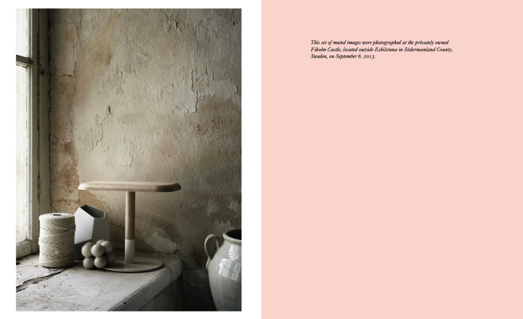 The book Colorful by Lotta Agaton and Pia Ulin – Husligheter.se