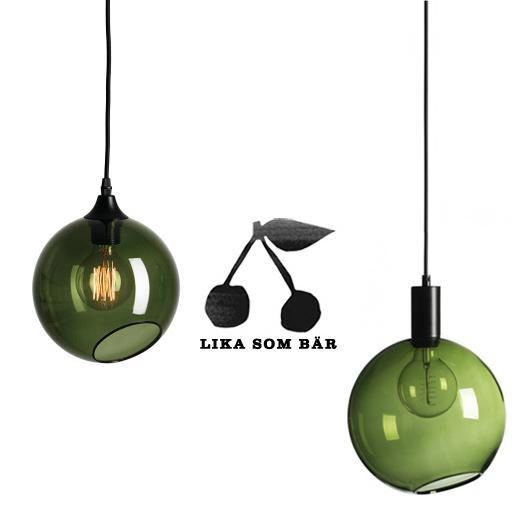 Look-a-likes (via Trendenser) – Husligheter.se