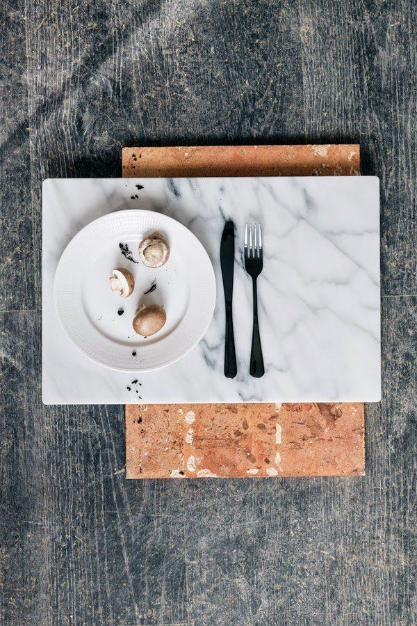Köksprodukter.se (styling: Maria Riazzoli foto: Benjamin Bergh) – Husligheter