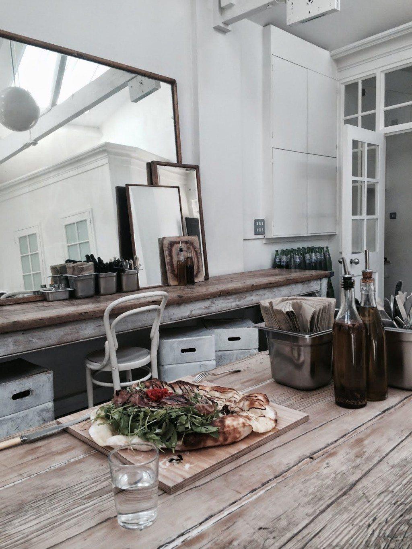 Petra Bindel Away – Husligheter.se