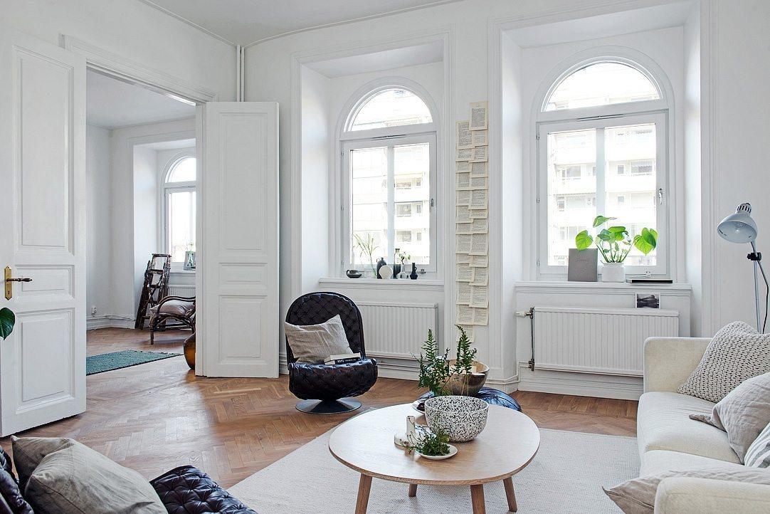 Flyttbar konst, Alvhem – Husligheter.se