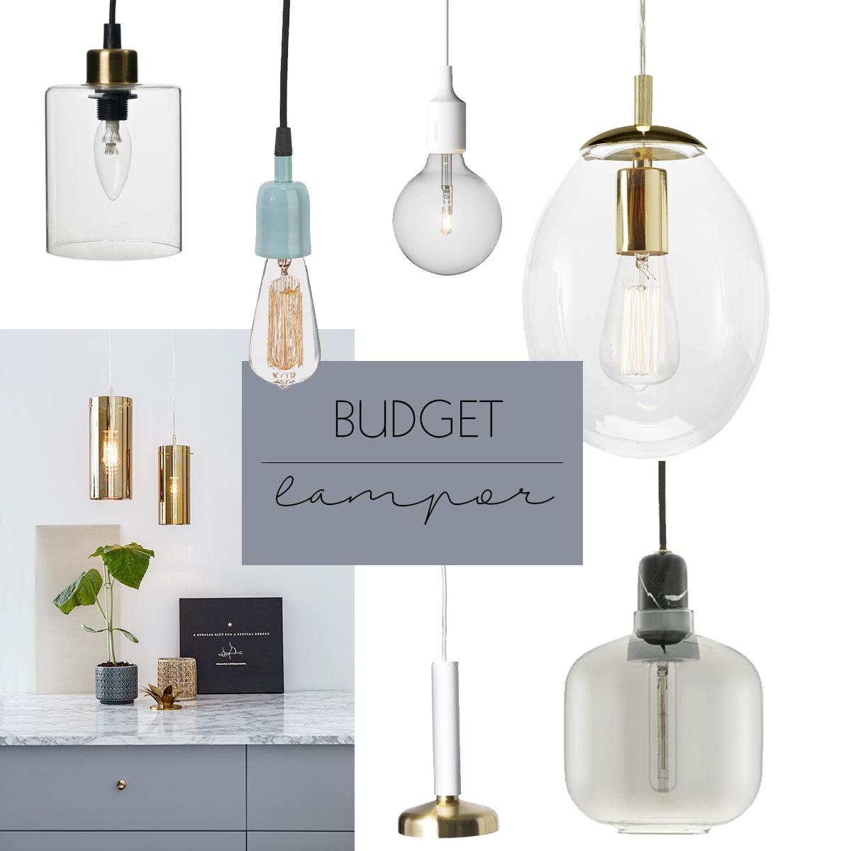 Kök Lampa Kök Tusentals idéer om inredning och hem design bilder