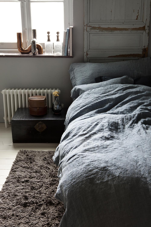 10 x s ngkl der i linne i alla prisklasser sk tselr d husligheter. Black Bedroom Furniture Sets. Home Design Ideas