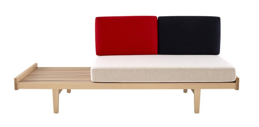 10 dagb ddar att investera i husligheter. Black Bedroom Furniture Sets. Home Design Ideas