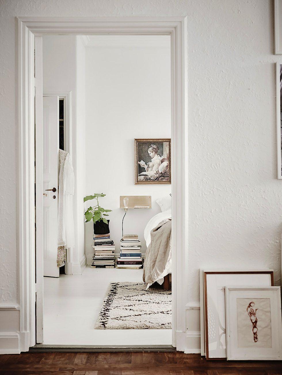 5-saker-som-satter-pricken-over-i-for-ett-rum-husligheter-3