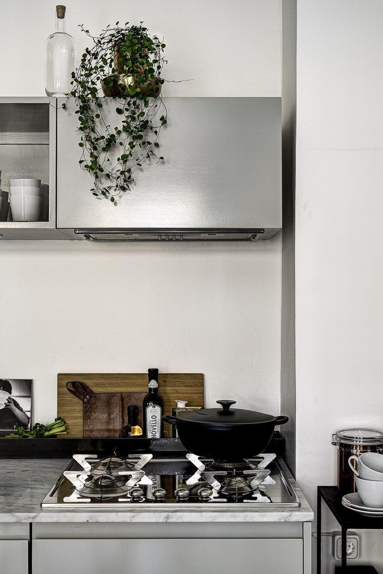 Extra djup köksbänk (Fastighetsbyrån) – Husligheter