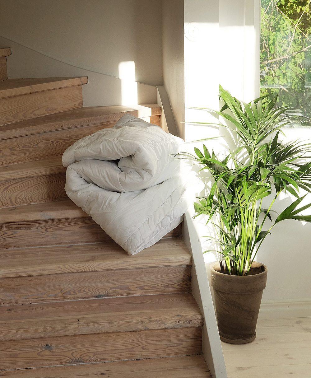 Inredning: sovrum arkiv   husligheter