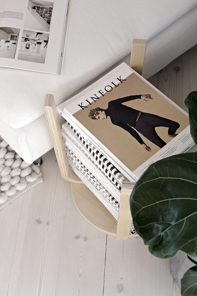 Ikea hack arkiv   husligheter