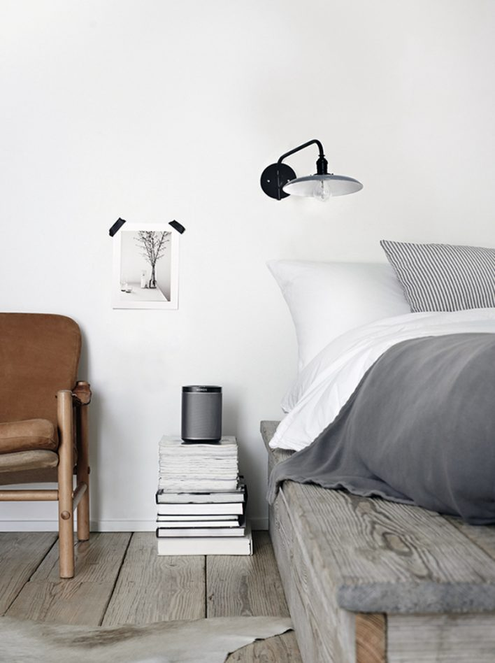 belysning-sovrum-husligheter-2
