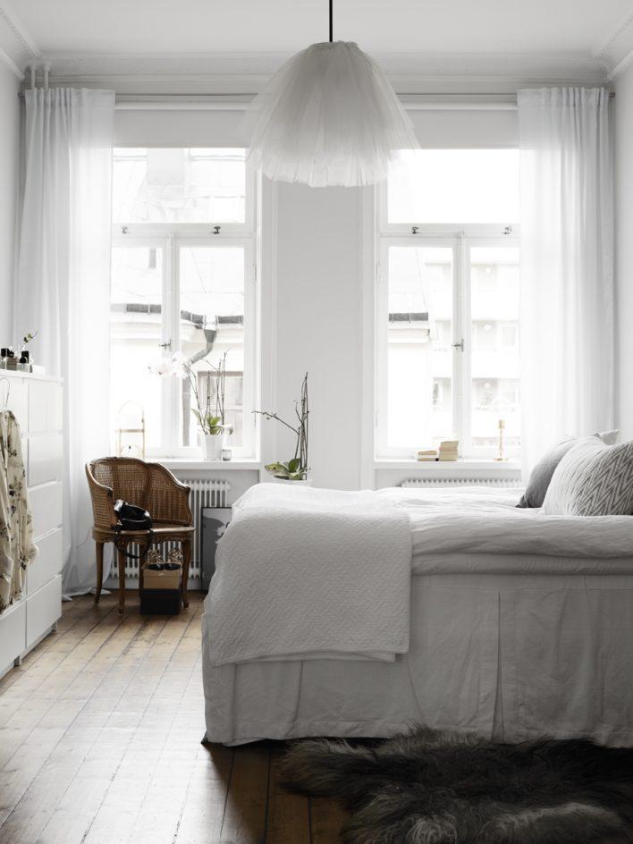 belysning-sovrum-husligheter-3