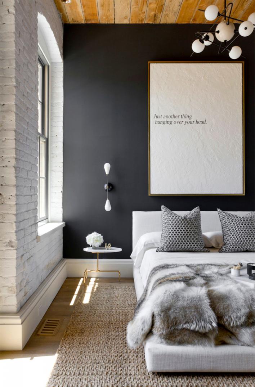 belysning-sovrum-husligheter-4
