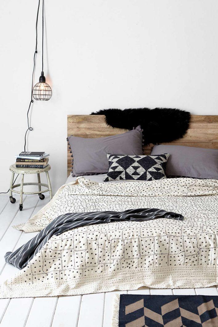 belysning-sovrum-husligheter-7