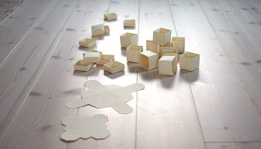 paketkalender-husligheter-2-liten
