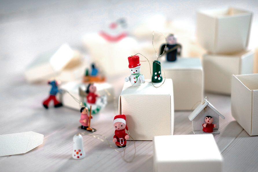 paketkalender-husligheter-5-liten