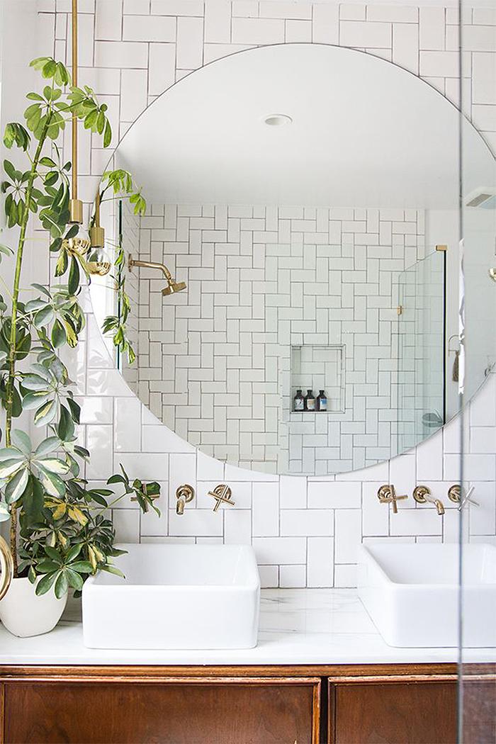 7 måsten för ett mysigt badrum u2022 Husligheter