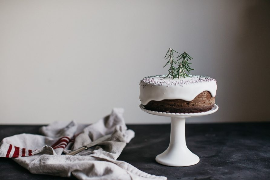 mini-gingerbread-cake-erin-made-this-5