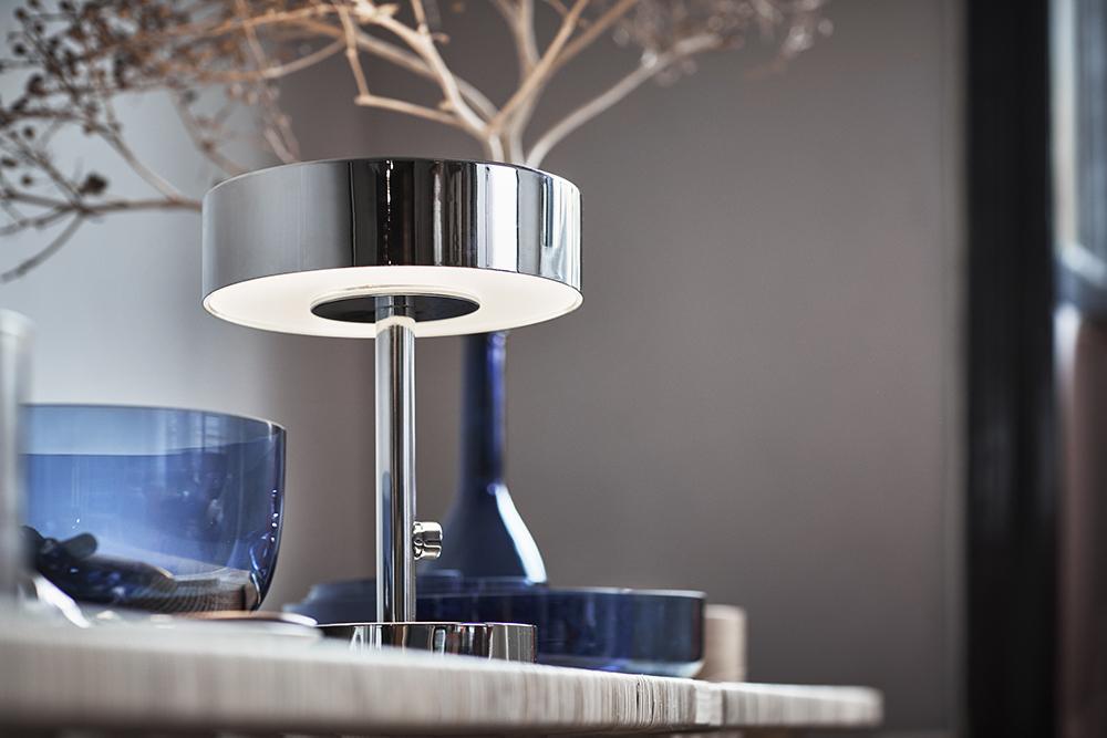 IKEA Stockholm 2017 bordslampa – Husligheter