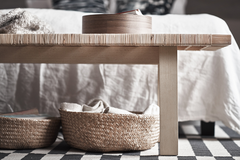 IKEA Stockholm 2017 soffbord – Husligheter