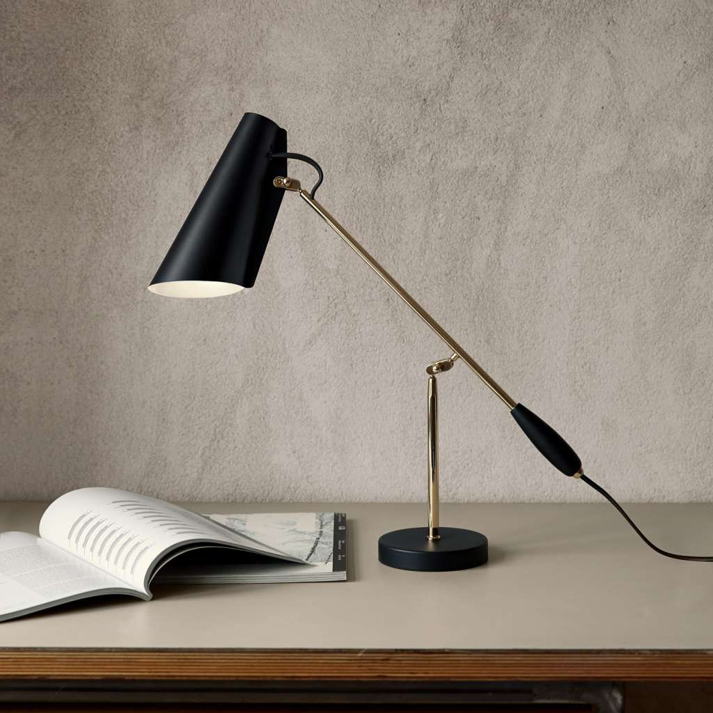 Birdy by Norterhn Lighting – Husligheter