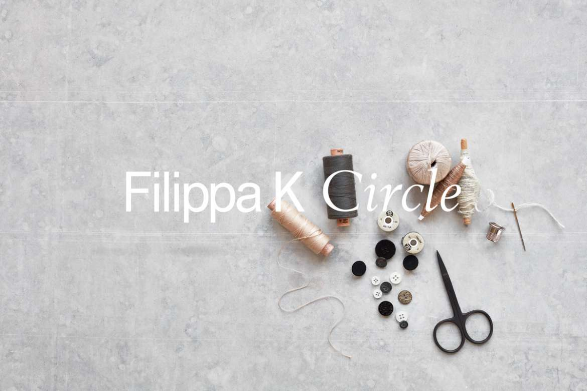 Filippa K Circular Design Speeds – Husligheter