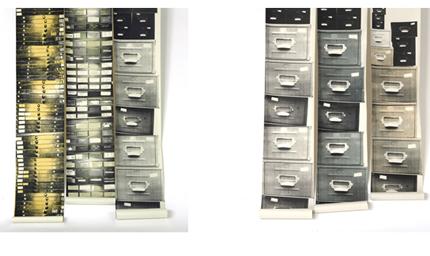 ...arkivskåp...