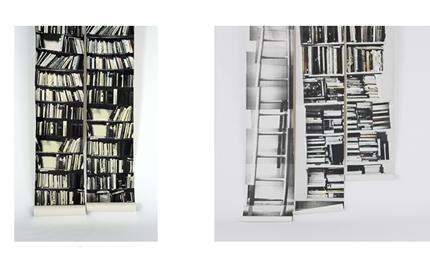 ...böcker!