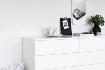 ikea arkiv sida 2 av 3 husligheter. Black Bedroom Furniture Sets. Home Design Ideas