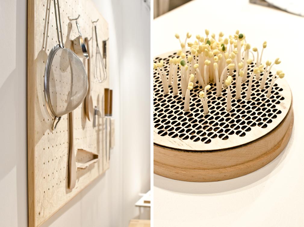 Stockholm Furniture Fair 2013 (Lund University) – Husligheter.se