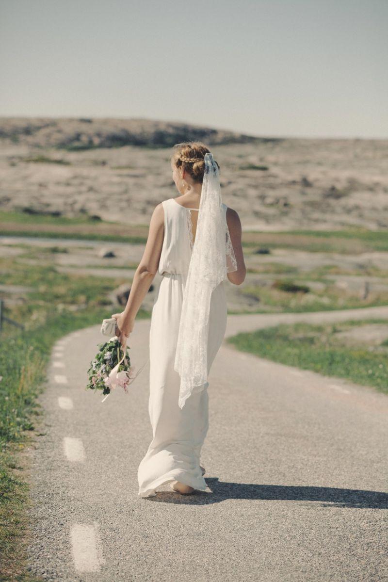 Tant Johanna's wedding – Husligheter.se