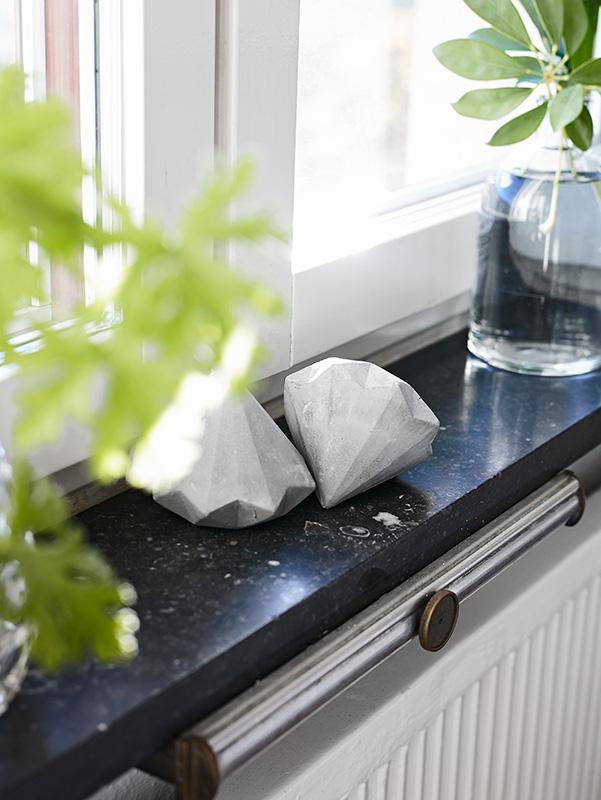 Hemnet home: Gibraltargatan 19B (Stadshem) – Husligheter.se