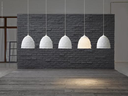Kvartär by IKEA – Husligheter.se