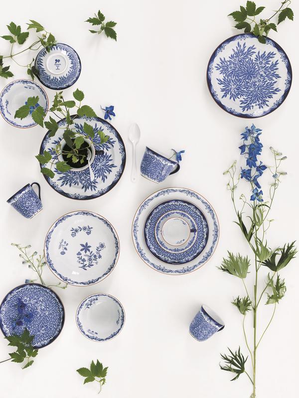 Ostindia Floris – Husligheter.se