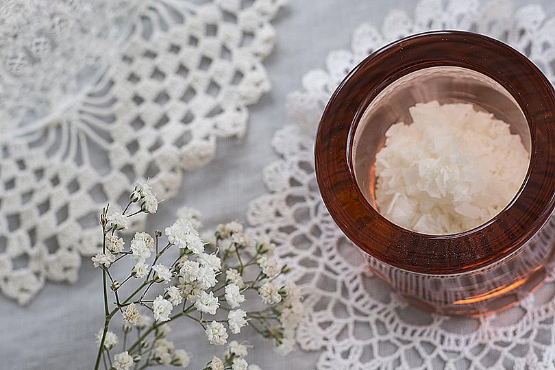 Iittala Combinability – photo: Maria Soxbo/Husligheter.se