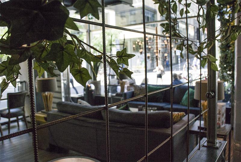 Espresso House – photo: Maria Soxbo/Husligheter.se