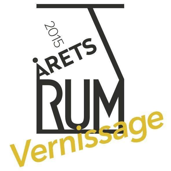 Årets Rum vernissage – Husligheter