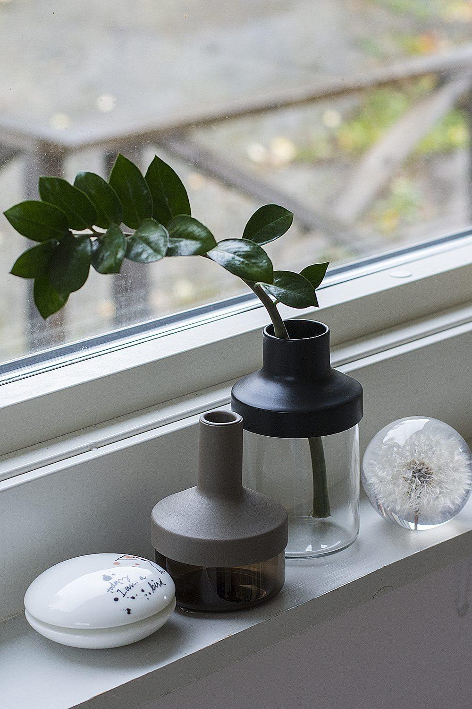Makeover: IKEA PS dekoration – Husligheter.se