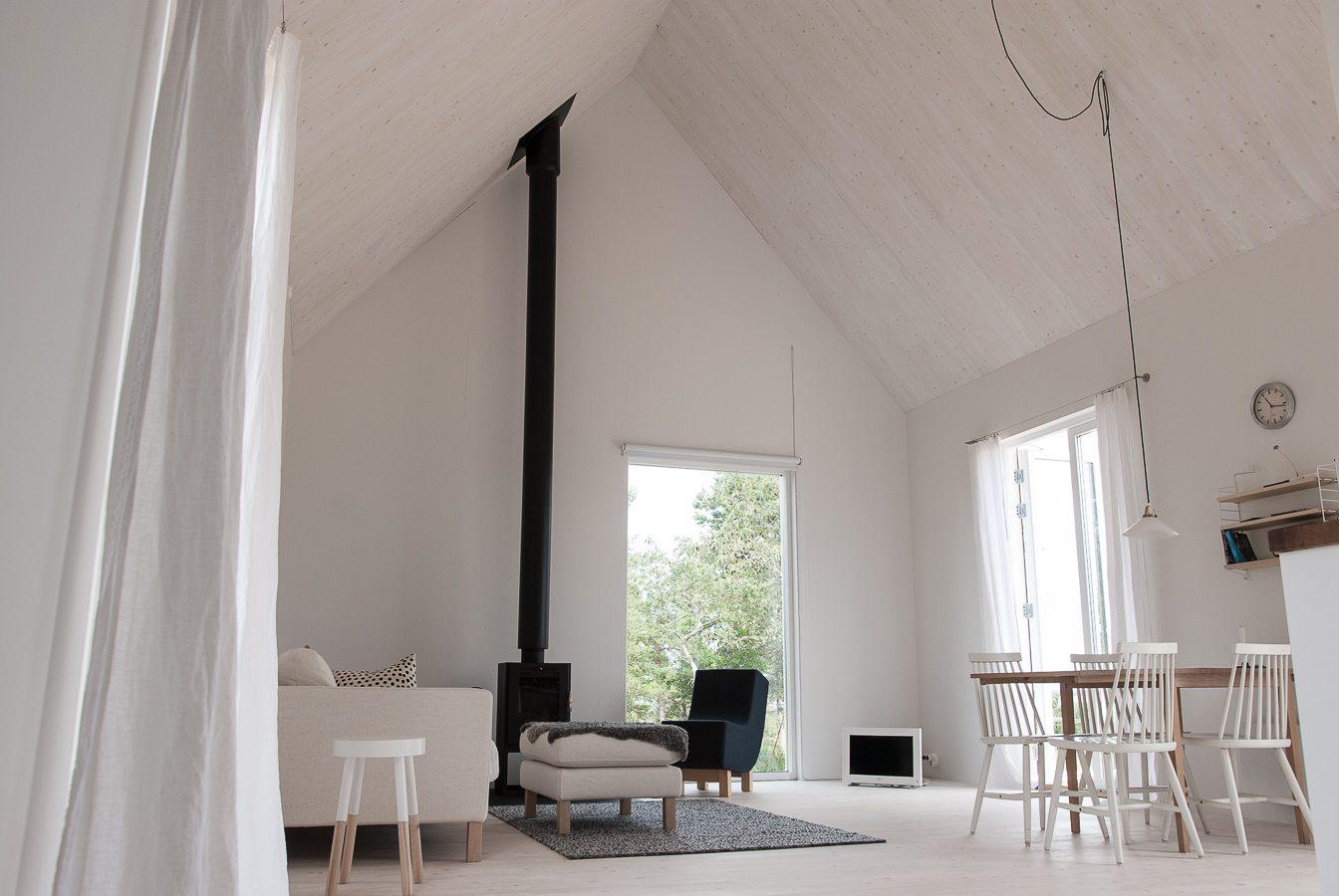 Leva husfabrik är Årets byggnadsvårdare – Husligheter.se