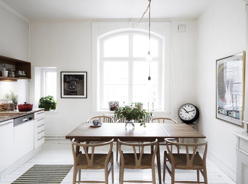 Entrance mäkleri – Husligheter.se