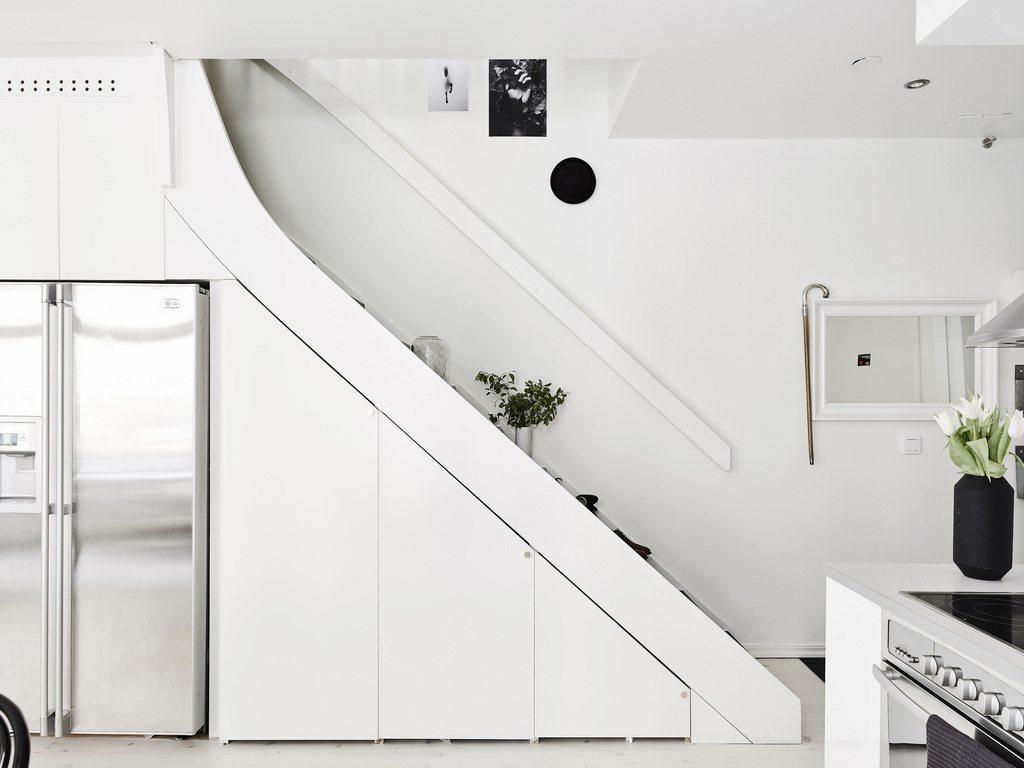 Plantagegatan 16 (Entrance mäkleri) – Husligheter.se