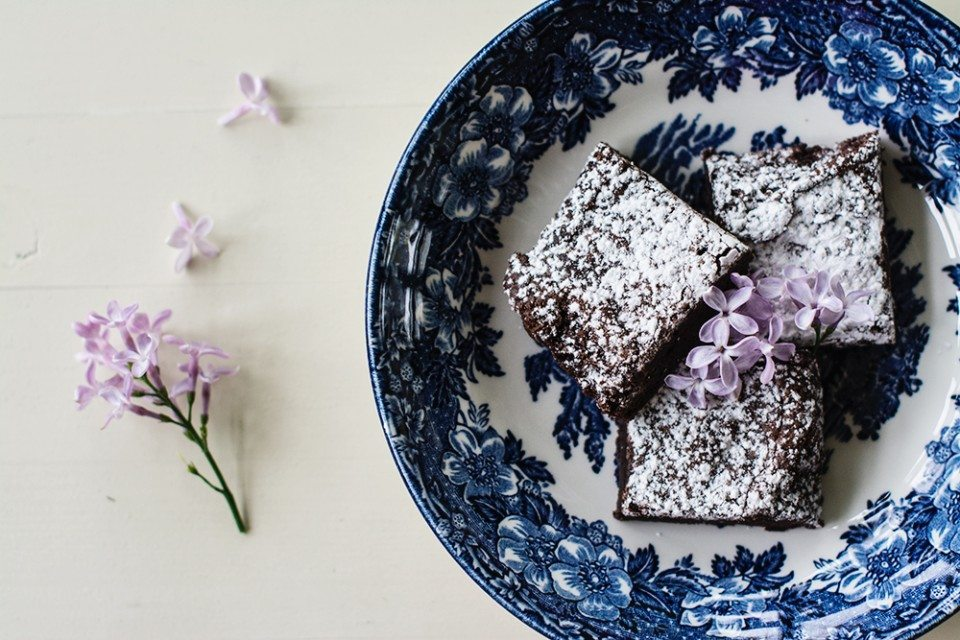 Brownies – Think Organic – Husligheter