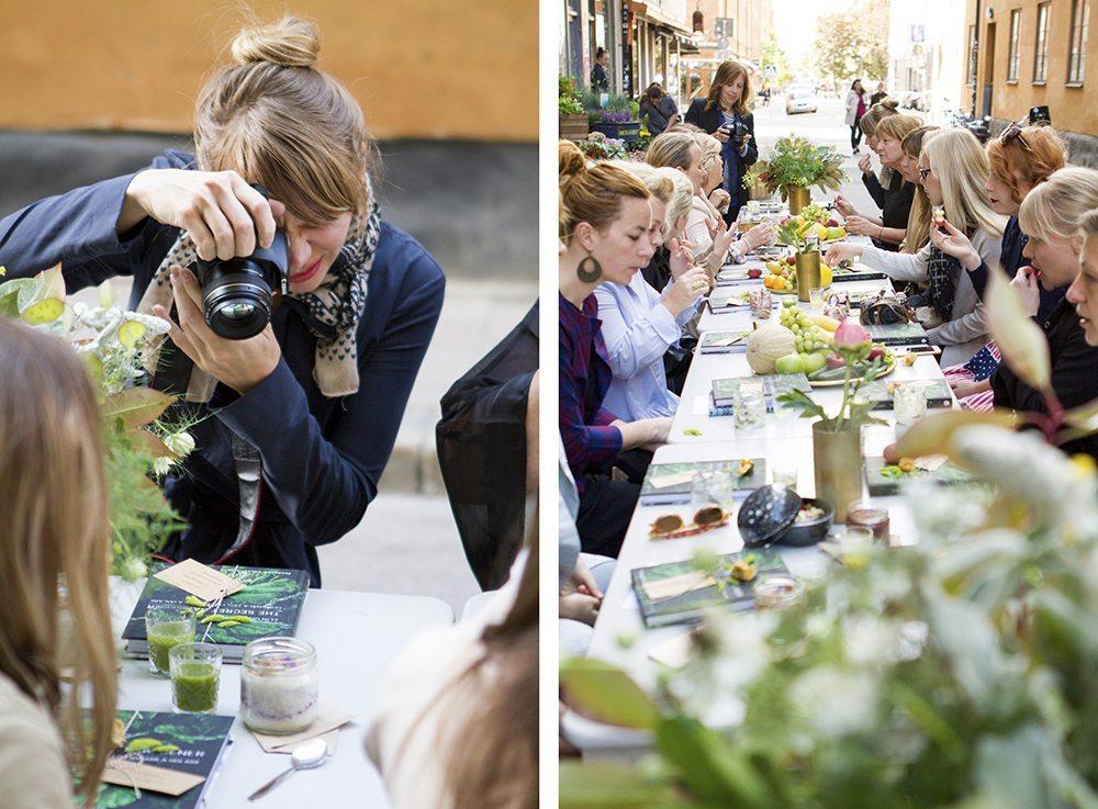 #ÖppetHusligheter 3 – foto Emelie Lindgren/Grandpa – Husligheter