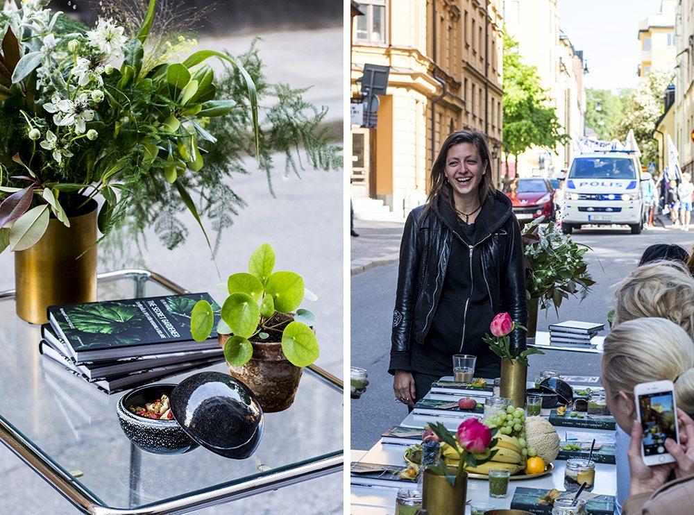 #ÖppetHusligheter 3 – foto: Maria Soxbo – Husligheter