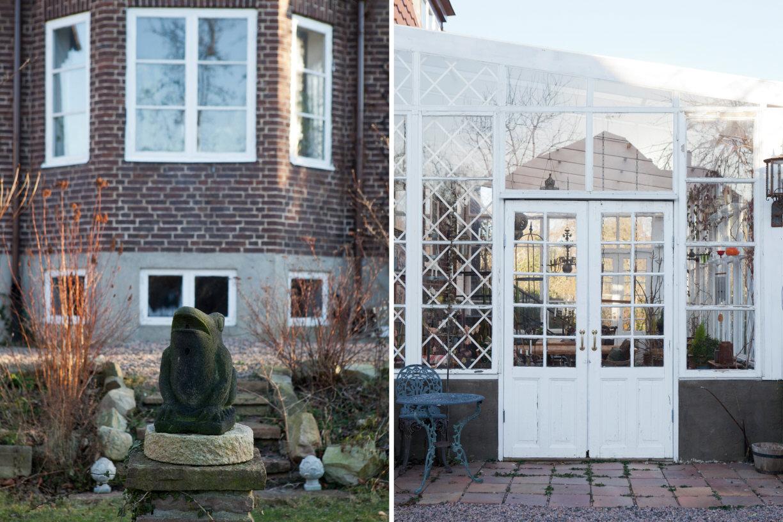 Villavägen 3, Åkarp (Bolaget) – Husligheter