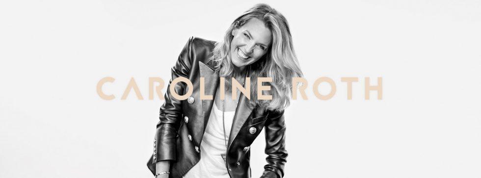 Caroline Roth – Husligheter
